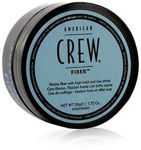 American Crew Fiber, 3-oz.