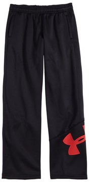 Under Armour Boy's Storm Coldgear Pants