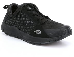The North Face Men s Mountain Sneakers