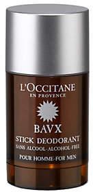 L'Occitane Eau des Baux Deodorant, 2.6 oz