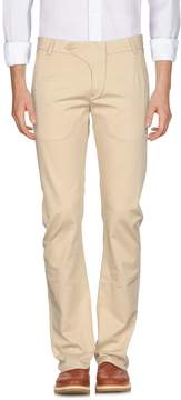 Viktor & Rolf Monsieur Casual pants