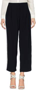 Darling Casual pants