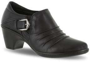 Easy Street Shoes Burnz Women's Shoes