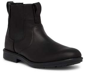 Timberland Carter Chelsea Boot - Wide Width Available