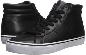 Polo Ralph Lauren Shaw Men's Shoes