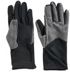 Under Armour Women's Survivor Fleece Tech Gloves