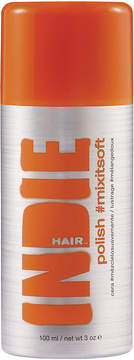 JCPenney INDIE HAIR Polish no.mixitsoft - 3.4 oz.