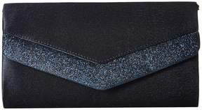Adrianna Papell Stockard Handbags