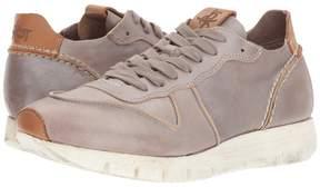 OTBT Snowbird Women's Shoes