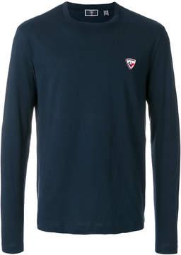 Rossignol Antoine sweatshirt