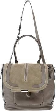 BARBARA BUI Handbags