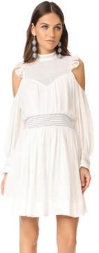 Cinq à Sept Shahla Dress