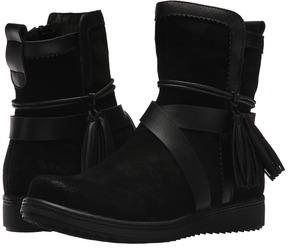 Spring Step Patrina Women's Shoes