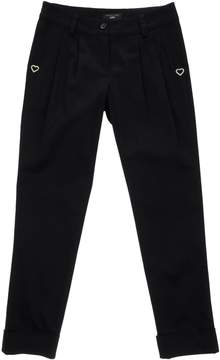 Twin-Set Casual pants