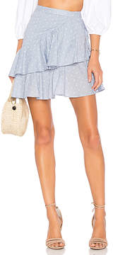 Tularosa Mara Skirt
