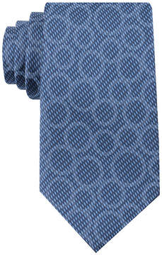 Jf J.Ferrar Abstract Tie
