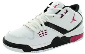 Jordan Nike Kids Flight 23 Gg Basketball Shoe.
