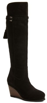Ariat Women's Knoxville Boot