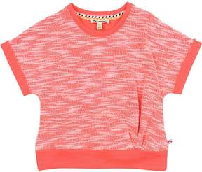 Appaman Jane Dolman Top