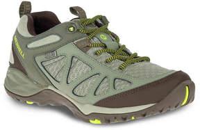 Merrell Women's Siren Hiking Shoe