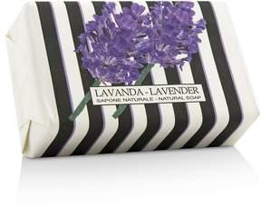 Nesti Dante Le Deliziose Natural Soap - Lavender