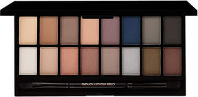 Makeup Revolution Iconic Pro 2 Eyeshadow Palette - Only at ULTA