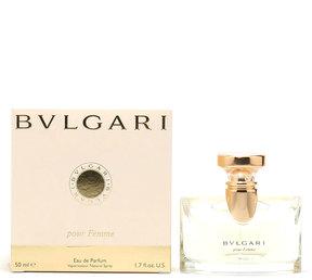 Bvlgari Ladies Eau de Parfum Spray, 1.7 oz/ 50 mL