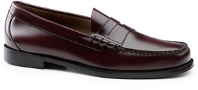 Lucky Brand Weejun Loafers