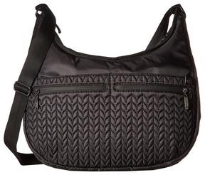 Sherpani - Bree Cross Body Handbags