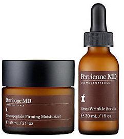 N.V. Perricone Neuropeptide Top Sellers Duo