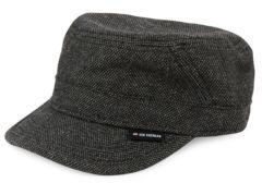 Ben Sherman Core Legion Hat