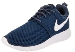 Nike Roshe One (gs) Running Shoe.