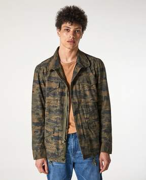 AG Jeans The Jameson Field Jacket