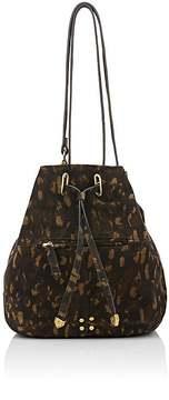 Jerome Dreyfuss JEROME DREYFUSS WOMEN'S ALAIN SMALL BUCKET BAG