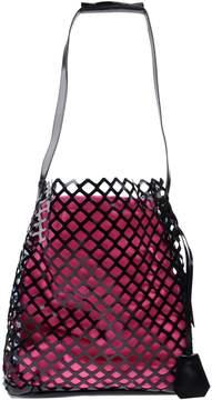 MARQUES ALMEIDA Handbags