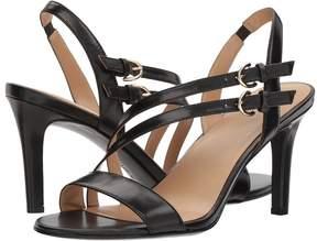 Naturalizer Kayla High Heels