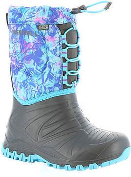 Merrell Snow Quest Lite WTRPF (Girls' Toddler-Youth)