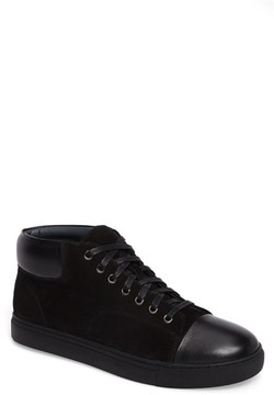 English Laundry Men's Landseer Sneaker