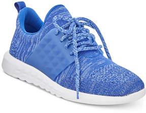 Aldo Mx. 1 Jogger Sneakers Women's Shoes