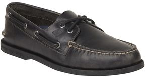 Sperry Authentic Original 2-Eye Orleans Boat Shoe