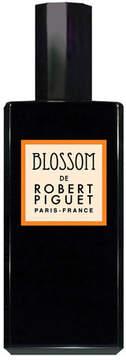 Robert Piguet Blossom de Eau de Parfum, 3.4 oz./ 100 mL