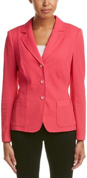 Basler Jacket