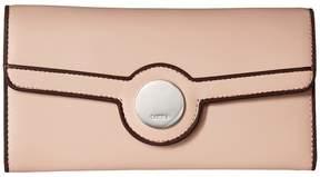 Lodis Rodeo RFID Luna Clutch Wallet Wallet Handbags