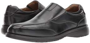 Dockers Fontana Mudguard Loafer Men's Shoes