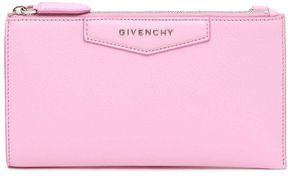 Givenchy 'antigona' Cross-body Pouch