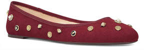 Nine West Women's Morton Ballet Flat
