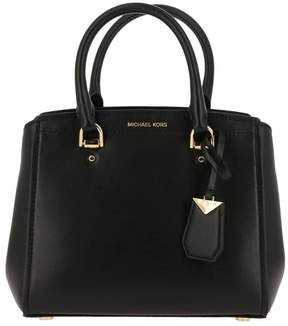 MICHAEL Michael Kors Mini Bag Shoulder Bag Women
