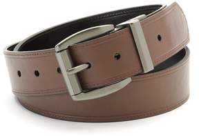 Levi's Men's Reversible Leather Belt