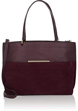 Halston WOMEN'S TOTE BAG