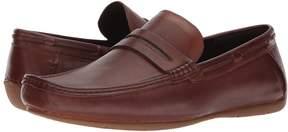 Kenneth Cole Reaction Smyth Driver Men's Slip on Shoes